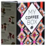MyCoffeeBox Café Orgánico profile picture