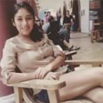 Andrea Mata Profile Picture