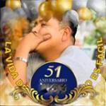 Daniel Vargas profile picture