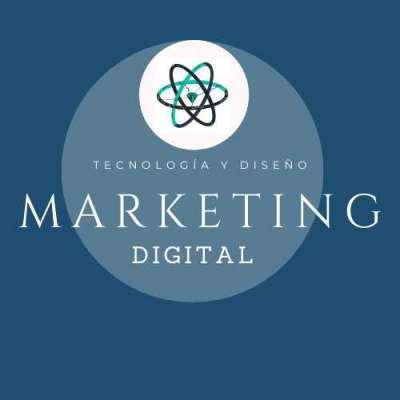 Administración de Redes Sociales y más Profile Picture