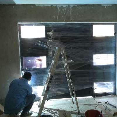 Construcciones Black y blk Profile Picture
