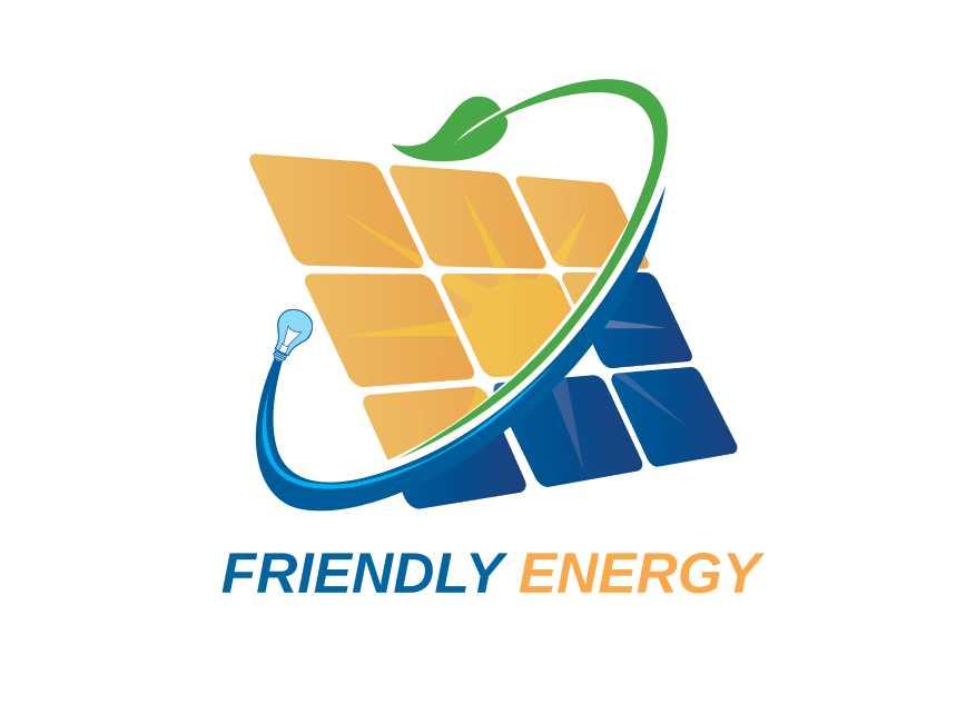 Friendly Energy
