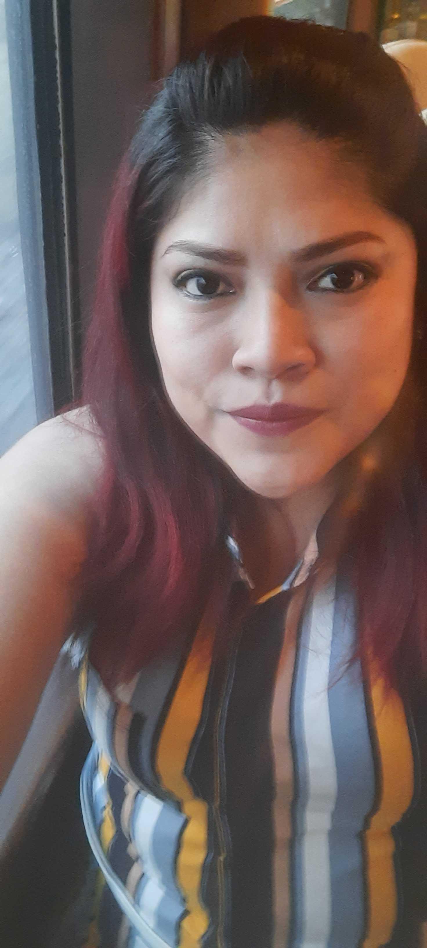 Ivette Ramos
