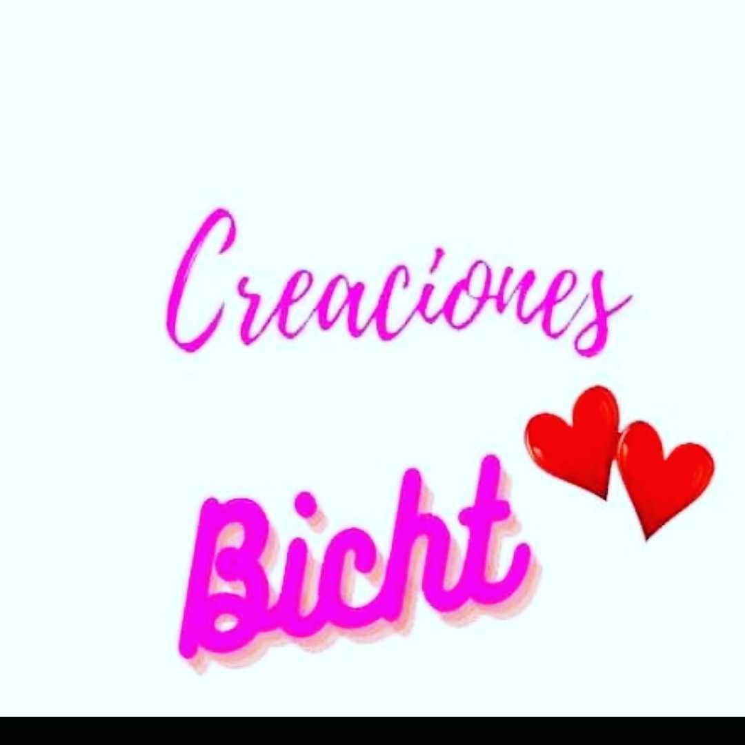 Creaciones Bicht