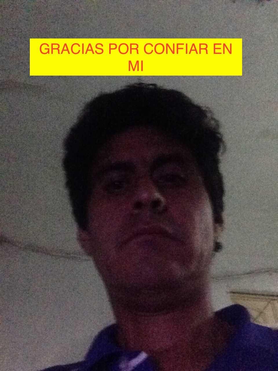Jairo Castillo