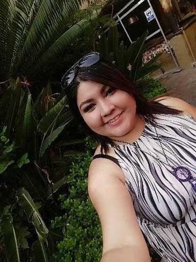 Erika Íñiguez