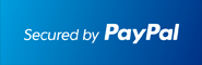 SecureByPayPal
